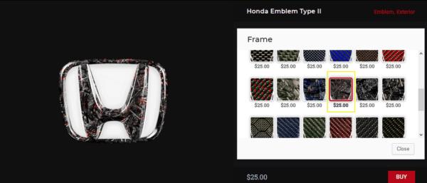 custom-emblem-change-frame-step-002