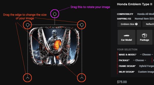 custom-emblem-custom-image-step-007